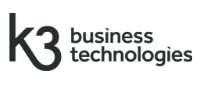k3businesstechnologies