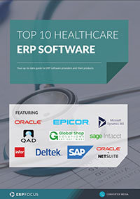 top healthcare erp thumbnail 200