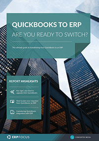 Quickbooks to ERP - thumbnail 200