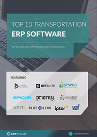 top 10 transportation erp - thumbnail 200