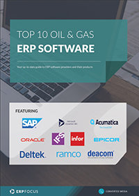 top 10 oil and gas erp - thumbnail 200