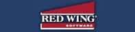 Red Wing Software logo