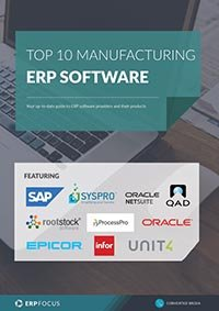 top manufacturing erp - thumbnail 200